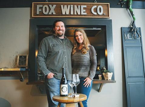 12072013-Fox-Wine-Co-01_t479