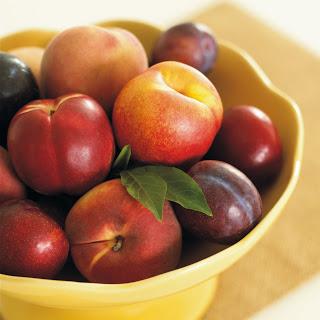 fruitbowll
