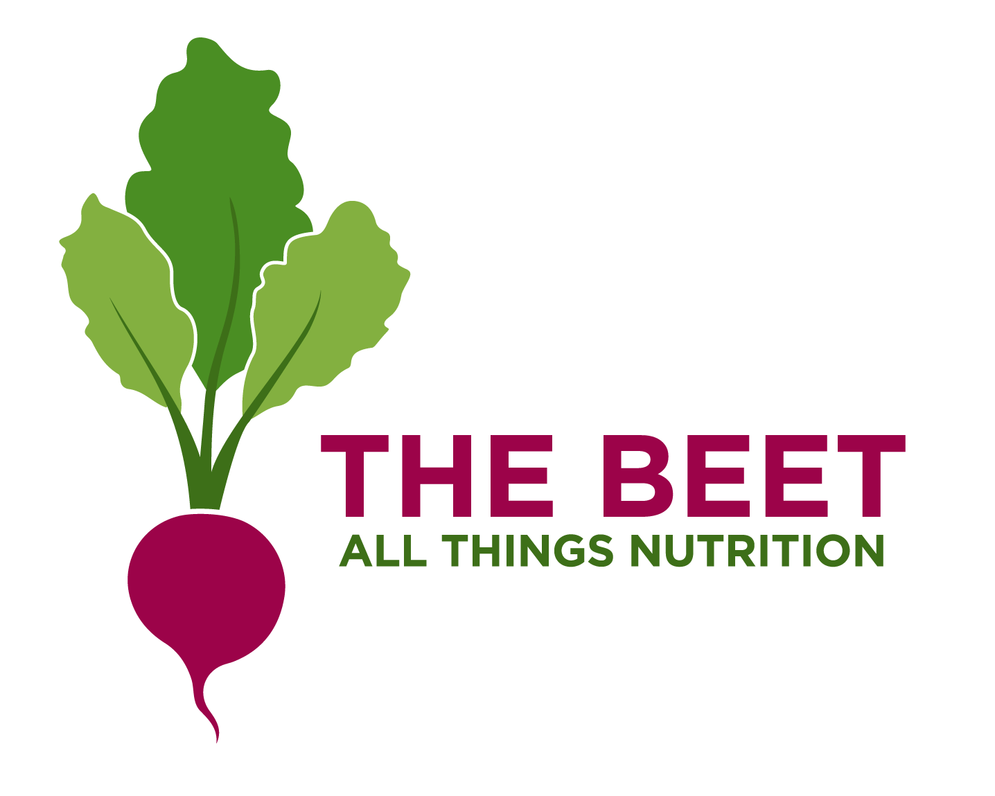 The-BEET-logo-240px-outline