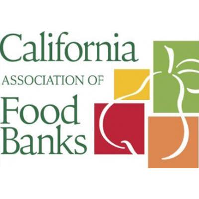 Emergency Food Banks Stockton Ca