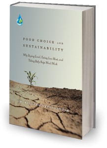 The BEET FOod CHoice and Sustainability
